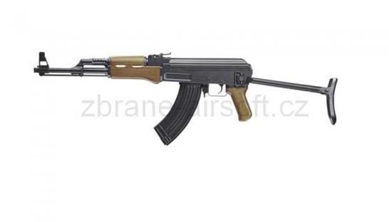 zbraně Tokyo Marui  - TM AK-47S