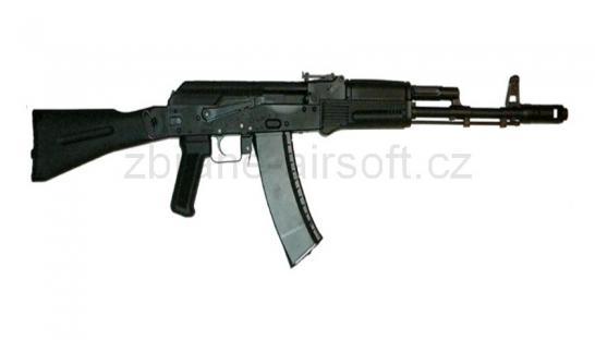 zbraně Tokyo Marui  - TM AK-74MN