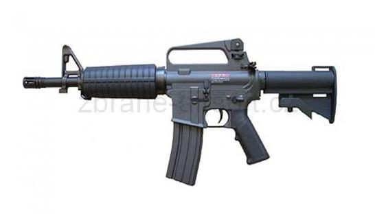 zbraně Tokyo Marui  - TM M733 Comando