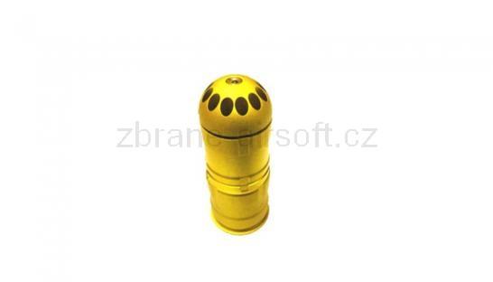 granáty a miny Madbull - Madbull granát M922A1
