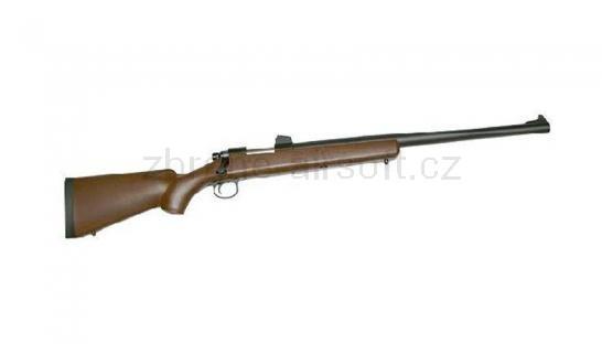 sniper Tokyo Marui - VSR 10 Type 1