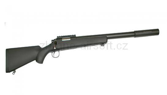 sniper Tokyo Marui - VSR 10 Type 3