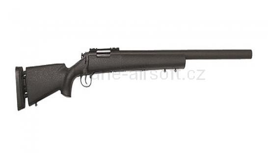 sniper Classic Army - M24 SOCOM Sniper