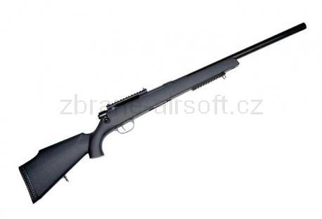 sniper UHC - Super 9 X