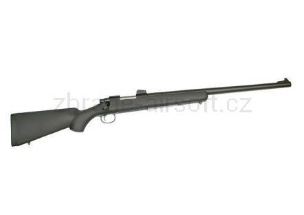 sniper Tokyo Marui - VSR 10 Type 2