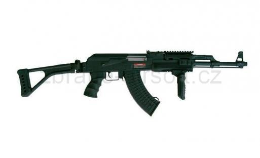 zbraněSTTi - AK-47 Tactical U