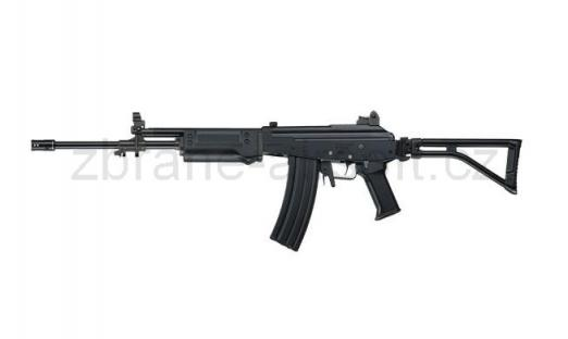 zbraně ICS - ICS Galil AR