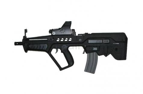 zbraně CyberGun - Premium - CYBG Tavor T.A.R. 21 AEG