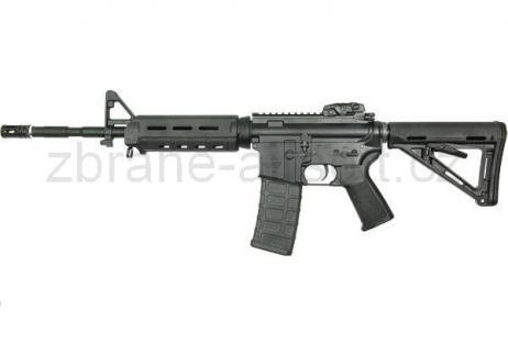 zbraně CyberGun - Premium - CYBG KA M4 (M and ;P 15) AEG magpul