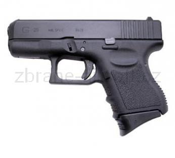 pistole Tokyo Marui  - G26 blow back