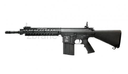 zbraně Classic Army - CA 25 URX Entry Carbine