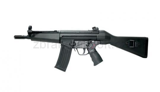 zbraně Classic Army - CA 53 A2