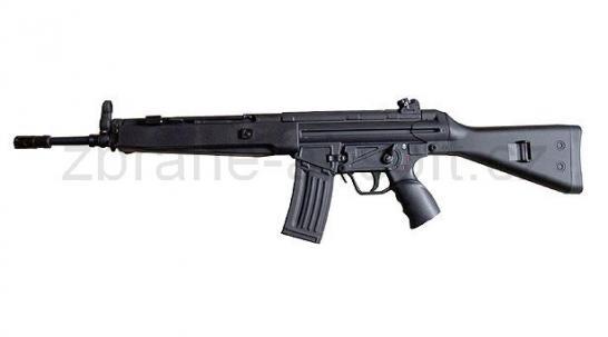 zbraně Classic Army - CA 33E