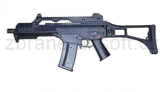 zbraně Classic Army - CA 36C