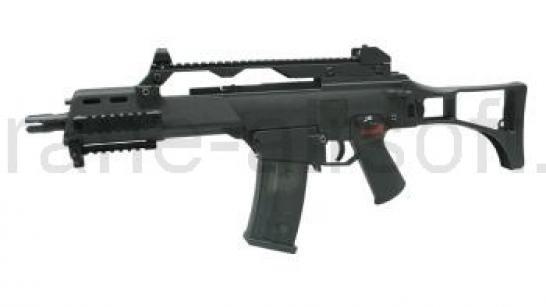 zbraně Classic Army - CA 36C blow back