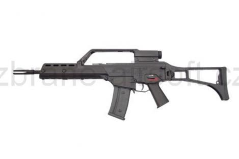 zbraně Classic Army - CA 36K