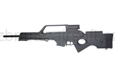 zbraně Classic Army - CA 8-2