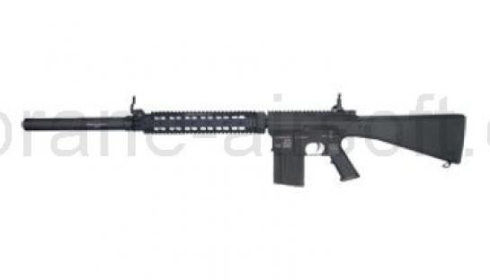 zbraně Classic Army - CA Armalite CA25