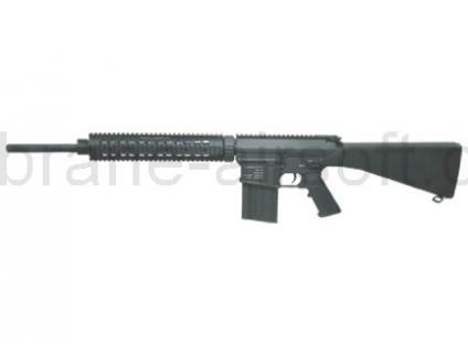 zbraně Classic Army - CA Armalite CA25 Match
