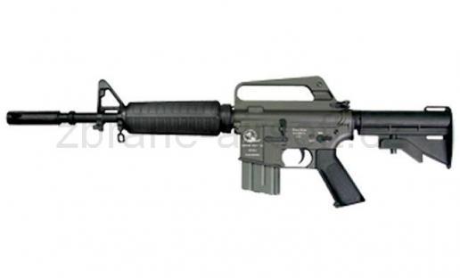 zbraně Classic Army - CA Armalite M15 XM177 E2