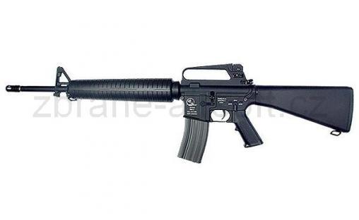 zbraně Classic Army - CA Armalite M15A2 Rifle