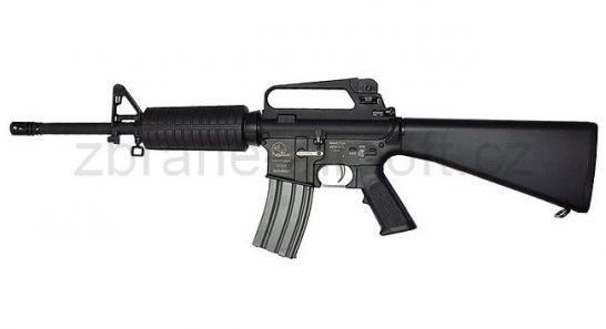 zbraně Classic Army - CA Armalite M15A2 Tactical Carbine