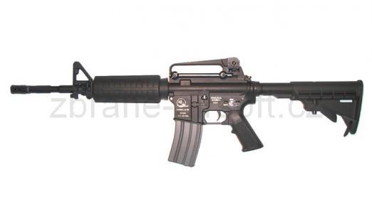 zbraně Classic Army - CA Armalite M15A4 Carbine NEW