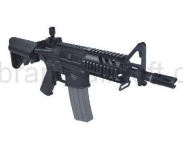 zbraně Classic Army - CA Armalite M15A4 CQB Compact