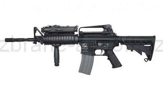 zbraně Classic Army - CA Armalite M15A4 R.I.S. Carbine