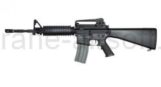 zbraně Classic Army - CA Armalite M15A4 S.P.C. NEW