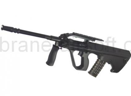 zbraně Classic Army - CA AUG A2 Police