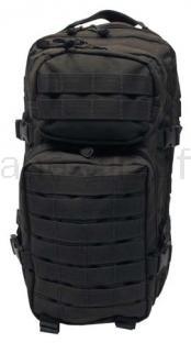 Army shop Batohy a tašky - Batoh MFH US ASSAULT PACK olivový 30l