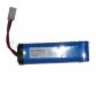 Baterie LP a LPR - Baterie LP 8,4V / 1700 mAh