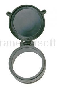 Airsoft Mont. lišty a kroužky - APS krytka 45 mm