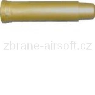 UHC - Patrona pro UHC M-29