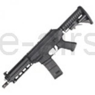 zbraně CyberGun - Premium - CYBG KA Sig Sauer 556 Short blow back AEG