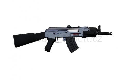 zbraně Classic Army sportline ASG - ASG Arsenal Beta Spetznaz