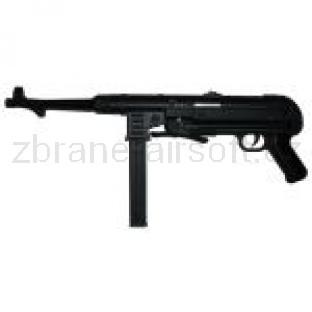 zbraně Classic Army sportline ASG - ASG SLV40