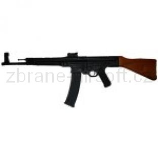zbraně Classic Army sportline ASG - ASG SLV44