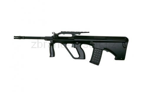 zbraně ASG - ASG Steyer AUG A2