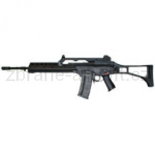 zbraně SRC - SRC SR36 E2 gen. III