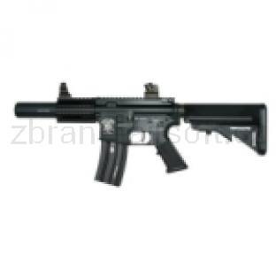 zbraně SRC - SRC SR4 Micro SD (CS) kov gen. III