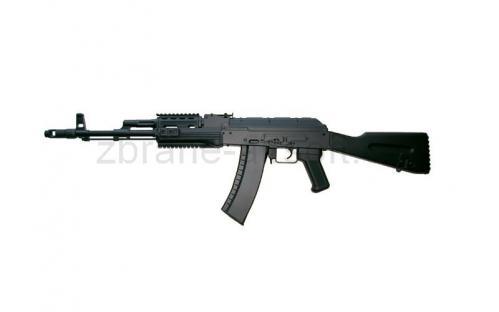 zbraně ICS - ICS AK-74 R.I.S.