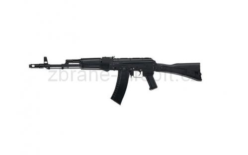 zbraně ICS - ICS AK-74M Folding Stock