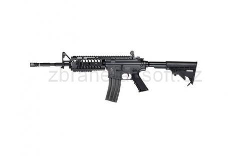 zbraně ICS - ICS M4 A1 S.I.R.