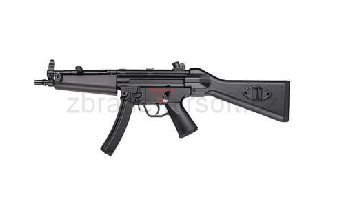 zbraně ICS - ICS SMG5 A4
