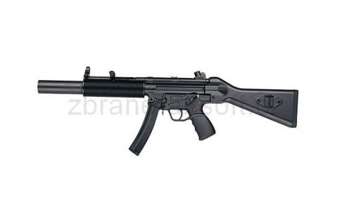zbraně ICS - ICS SMG5 SD2