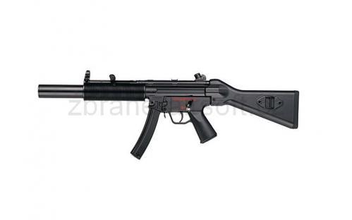 zbraně ICS - ICS SMG5 SD5