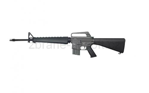 zbraně Classic Army - CA Armalite M15A1 Vietnam NEW