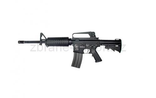 zbraně Classic Army - CA Armalite M15A2 Carbine